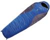 Спальный мешок Deuter Sphere 450 L