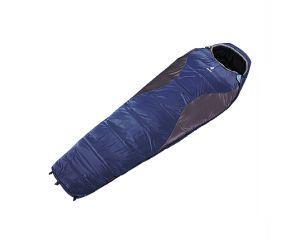 Спальный мешок Deuter Sphere 700 L