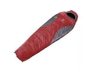 Спальный мешок Deuter Sphere 850