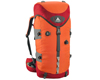 Рюкзак VauDe Steep Rock 38 + 8