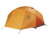 Туристическая палатка Marmot Swallow 2P