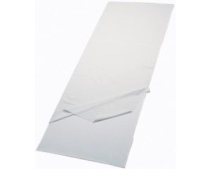 Sheet Travel Liner sq Ferrino Sheet Travel Liner sq