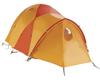 Туристическая палатка Marmot Thor 2P