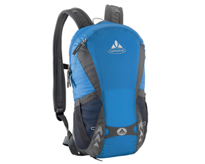 Рюкзак VauDe Trail Light 10