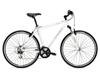 Велосипед Trek 7100 E