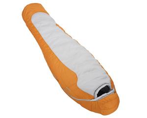 Спальный мешок Marmot Trestles 0 Reg