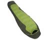Спальный мешок Marmot Trestles 30 Long