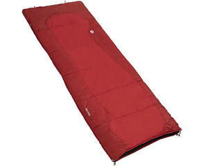 Спальный мешок Marmot Trestles 40 Full Rec Reg
