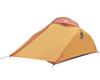 Туристическая палатка Marmot Twilight 2P