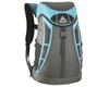 Рюкзак VauDe Ultra Hiker 15