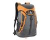 Рюкзак VauDe Ultra Hiker 20