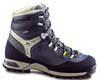 Треккинговые ботинки  Salewa DAW GTX