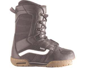 931b3dde Ботинки для сноуборда Vans Mantra : Спортивный магазин Sportlog.ru