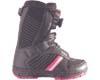 Ботинки для сноуборда Vans Encore W