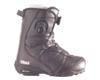 Ботинки для сноуборда Vans Omni Focus W