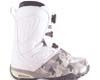 Ботинки для сноуборда Vans Fargo
