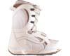 Ботинки для сноуборда Vans Mantra W