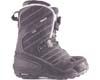 Ботинки для сноуборда Vans Contra
