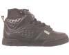Ботинки для сноускейта Vans Ico II(snowskate)