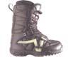 Ботинки для сноуборда Vans Savior W