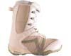 Ботинки для сноуборда Vans Tresol W