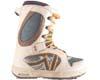 Ботинки для сноуборда Vans Hi-Standard W