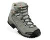 Треккинговые ботинки  Garmont Sitka  gtx