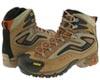 Ботинки  Asolo Prism GTX