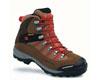 Треккинговые ботинки  Garmont Arvada gtx