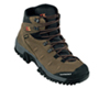 Треккинговые ботинки  Garmont Sitka Women