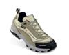 Треккинговые ботинки  Garmont Nagevi IV