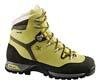 Трекинговые ботинки  Salewa GAYAL GTX