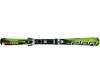 Горные лыжи Elan RC Race TMD, ростовки 130-150