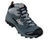 Треккинговые ботинки   Garmont Flash III gtx