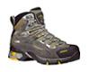 Альпинистские ботинки  Asolo Alpinist GV