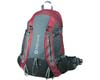Рюкзак Marmot Vapor 30