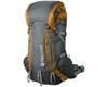 Рюкзак Marmot Vapor 35
