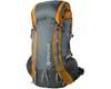 Рюкзак Marmot Vapor 45