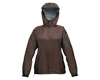 Куртка Ferrino Masherbrum Jacket Woman