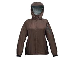 Куртка Ferrino Masherbrum Jacket Woman