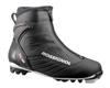 Ботинки для беговых лыж Rossignol X-3