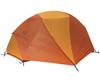 Туристическая палатка Marmot Zonda 2P
