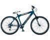 Велосипед Univega Alpina RAM XF902