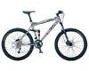 Велосипед Univega Alpina RAM ES-950