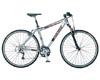 Велосипед Univega Alpina Terreno DE ORO