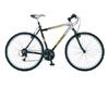 Велосипед Univega Alpina Terreno SPORT