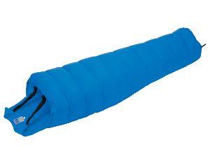Спальный мешок Bask Aconcagua 850 FP