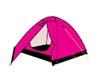 Туристическая палатка Kaiser Sport Alaska