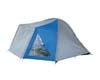 Туристическая палатка Kaiser Sport Alice 3