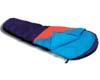 Спальный мешок Kaiser Sport Allegro